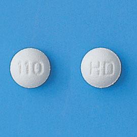 ニセルゴリン錠5mg「NP」|ジェネリック医薬品|三和化学研究所